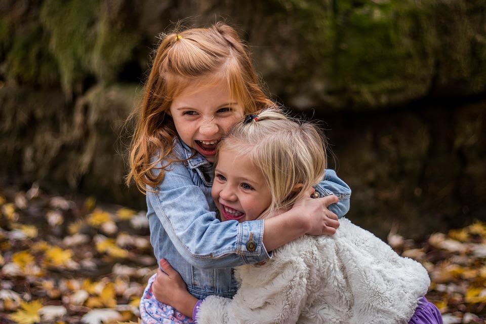 Бесплатные консультации: только 20 ноября по всем «детским» вопросам